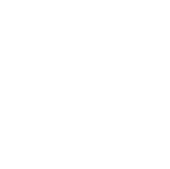 Mapa de distribución nacional