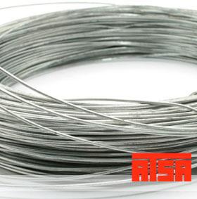 precio alambre galvanizado