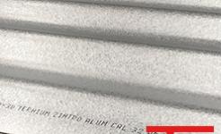lámina acanalada zintroalum O-100
