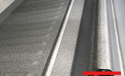 lámina acanalada zintroalum RN-100/35